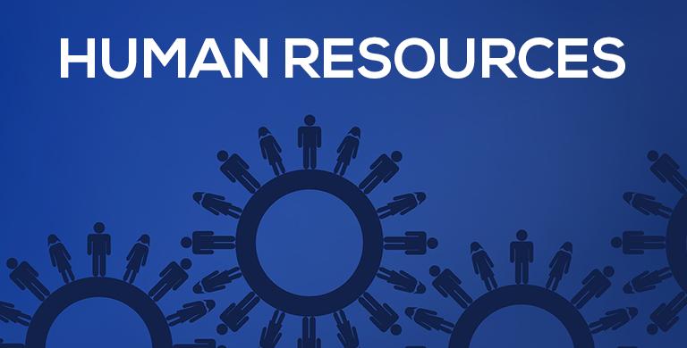 Quincy College Human Resources Non-Credit Certificate Program